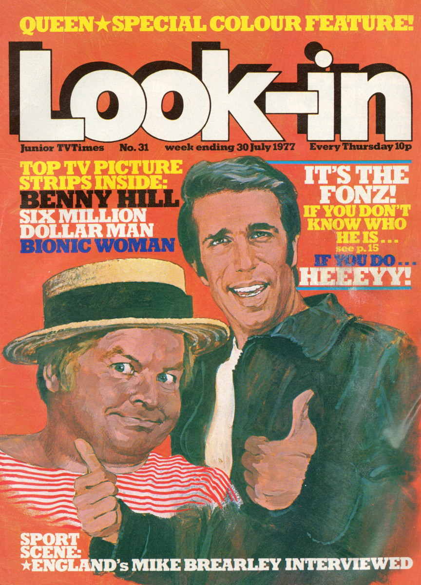 1977-07-30-look-in-front-cover